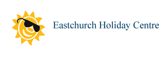 Eastchurch Holiday Centre