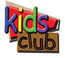 Our Kids Club Entertainment